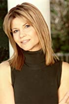 Image of Markie Post