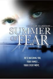 Summer of Fear (1996) Poster - Movie Forum, Cast, Reviews