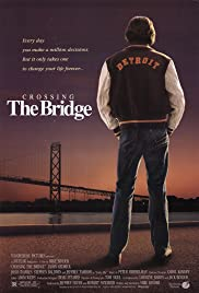 Crossing the Bridge (1992) Poster - Movie Forum, Cast, Reviews