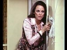 Rhoda: Season One - The 35th Anniversary Edition