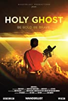Image of Holy Ghost