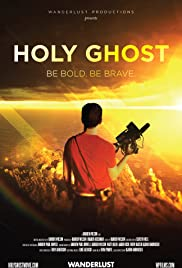 Holy Ghost (2014) Poster - Movie Forum, Cast, Reviews
