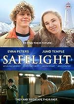 Safelight(2016)