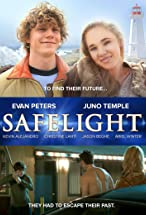 Primary image for Safelight