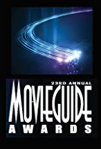 Primary image for The 23rd Annual Movieguide Awards