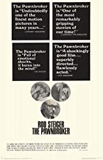 The Pawnbroker(1965)