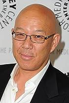 Image of Michael Paul Chan