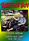 Jackie Moran