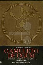 Image of O Amuleto de Ogum