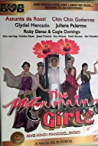 The Mourning Girls (2006) Poster