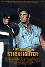 Primary image for Stickfighter
