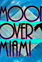 Image of Moon Over Miami