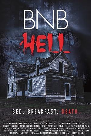 BnB HELL (2017)