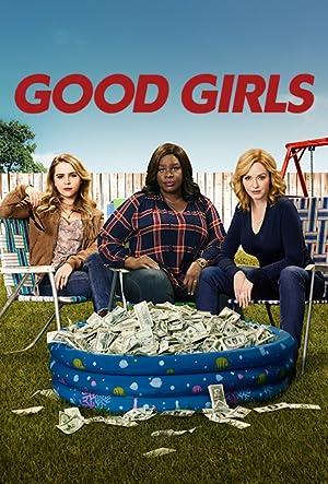Good Girls Season 2 Episode 12