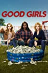 'Good Girls': That Time the Store Next Door Was Really Robbed While Robbery Scene Filmed