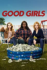 Assistir Good Girls Online Gratis