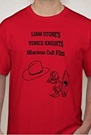 Venice Knights Poster