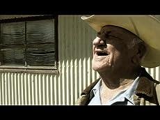 Trailer: The Wild Man of the Navidad