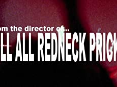 William E Badgley Feature Rock Documentary Reel