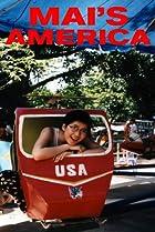 Image of Mai's America