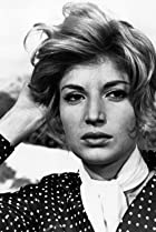 Image of Monica Vitti