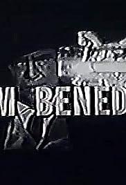 Sam Benedict Poster