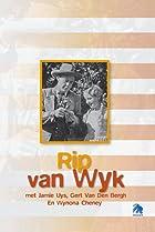 Image of Rip van Wyk