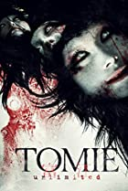 Image of Tomie: Unlimited