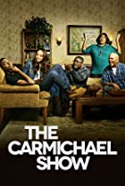 Image of The Carmichael Show