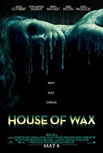 House of Wax(2005)