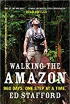 Image of Walking the Amazon