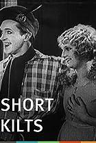 Image of Short Kilts