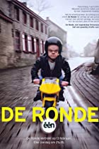 Image of De Ronde
