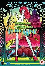 Lupin the Third: Mine Fujiko to iu onna