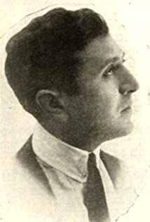 Irving Cummings Picture