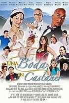Image of Una Boda en Castañer