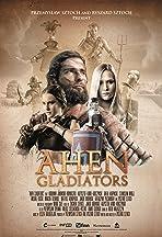 Ahen Gladiators