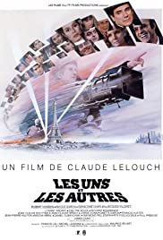 Bolero(1981) Poster - Movie Forum, Cast, Reviews