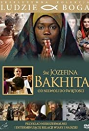 Bakhita(2009) Poster - Movie Forum, Cast, Reviews