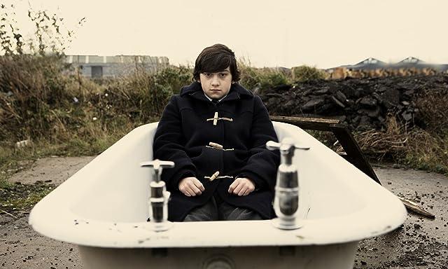 Craig Roberts in Submarine (2010)