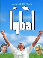 Iqbal(2006)