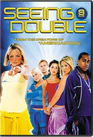 Image S Club Seeing Double Watch Full Movie Free Online