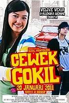 Image of Cewek gokil