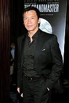 Image of Chin Han