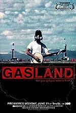 GasLand(2011)