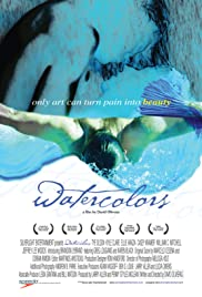 Watercolors (2008) Poster - Movie Forum, Cast, Reviews