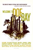Image of Welcome to Doe Bay