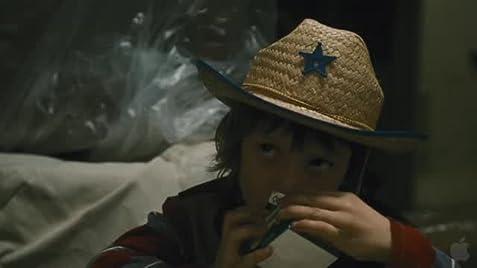 Babysitter Wanted 2008 IMDb