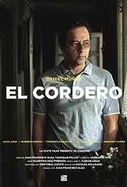El Cordero Poster