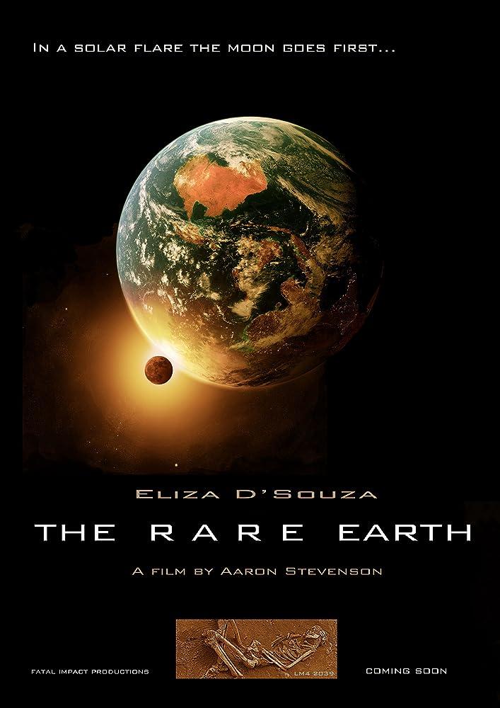 The Rare Earth